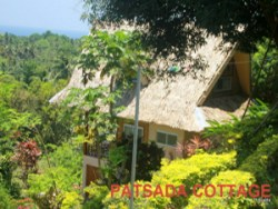 Patsada Cottage